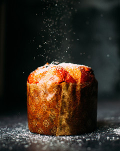 food-photographer-jennifer-pallian-AQ_og51xGlE-unsplash (1)
