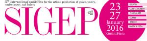 sigep-logo